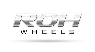 ROH-Wheels-.png