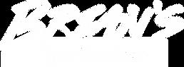logo zip new.png