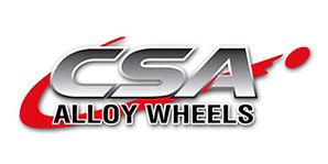 csa_logo2_1.jpg