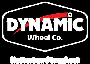 DYNAMIC-WHEEL-CO-WHITE.png