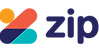 Logo-medium-primary-zip.png