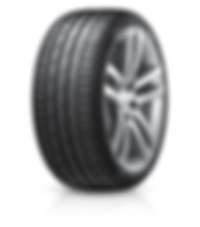 hankook-tires-ventus-k117-left-01.png