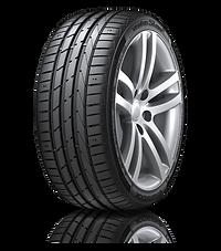 hankook-tires-ventus-k117-left-01.png