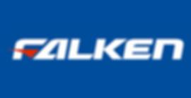 Falken-Tyre-Logo.png