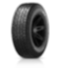 hankook-tires-dynapro.png