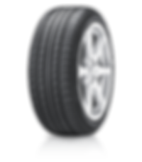 hankook-tires-opimo.png