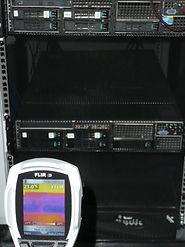 Atrix | Computer | Printers,Toner | Repairs | Networks | Kiosk