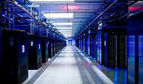 Atrix | Computer | Printers|Toner | Repairs | Networks | Kiosk