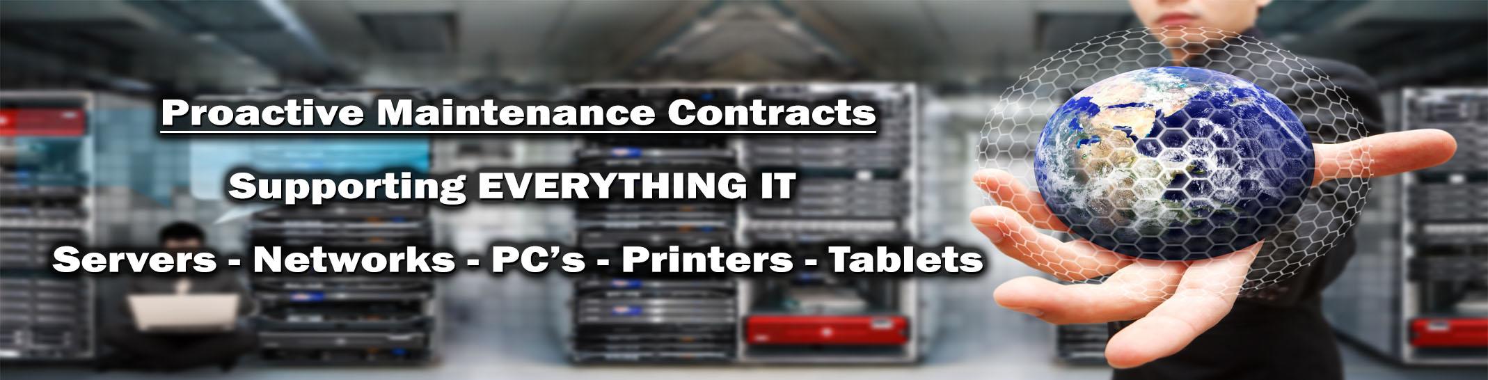 Networks | Computers |oki Printers