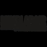 Mindi Abair And The Boneshakers Logo