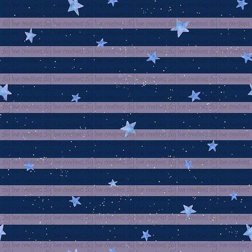 Always Stripes:  Coordinate & Oldies Galore Pre-Order
