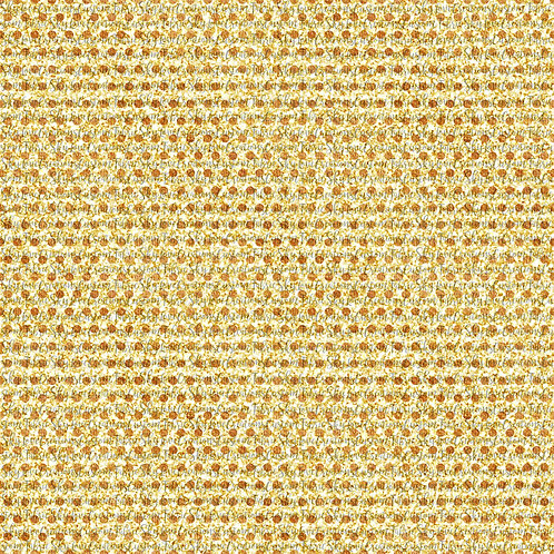 Gold Glitter Dots, retail