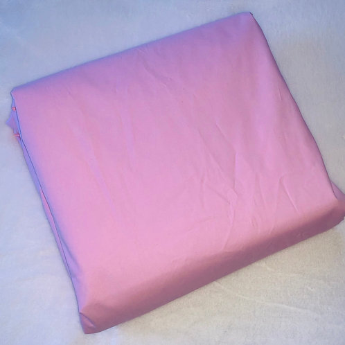 Solids, 100% Cotton Woven, yards Retail