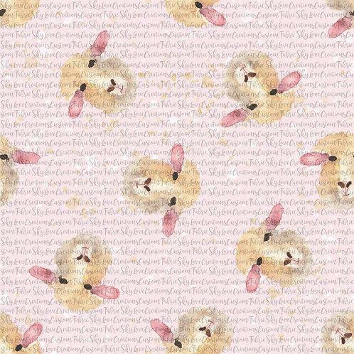 Sheep, pre-order