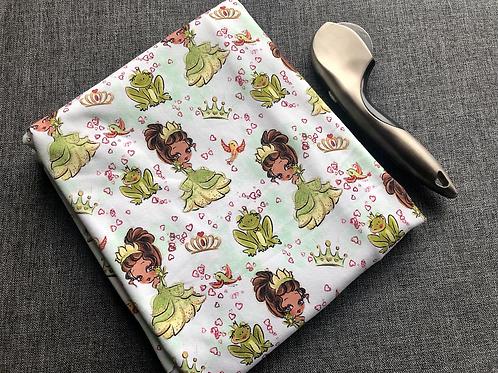Frog, pre-order