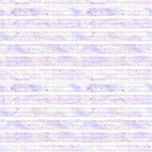 W. Stripes, pre-order