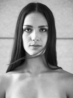 ANAM-Compagnia di Danza-Valentina Squarz