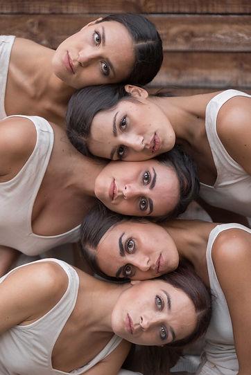 ANAM-Compagnia di Danza-la compagnia-dan