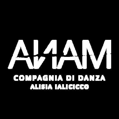 anam-compagnia di danza-logo.png