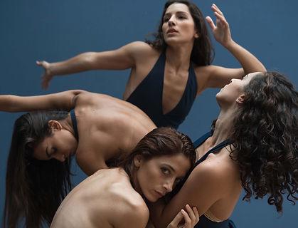 ANAM-Compagnia di Danza-Ondanima-spettac