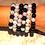 Thumbnail: Pearly Crystal