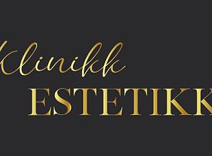 Logo_gull_bakgrunn.png