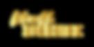 Logo Klinikk Esttikk