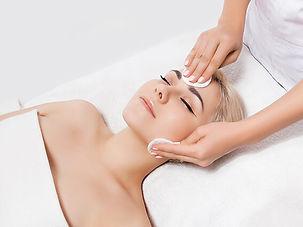Skinbetter Science peel Klinikk Estetikk