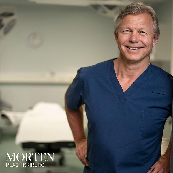 Dr. Morten H. Haug plastikk kirurg.jpg