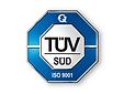 91_ISO9001.tif