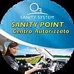 centro-autorizzato Sanity.png