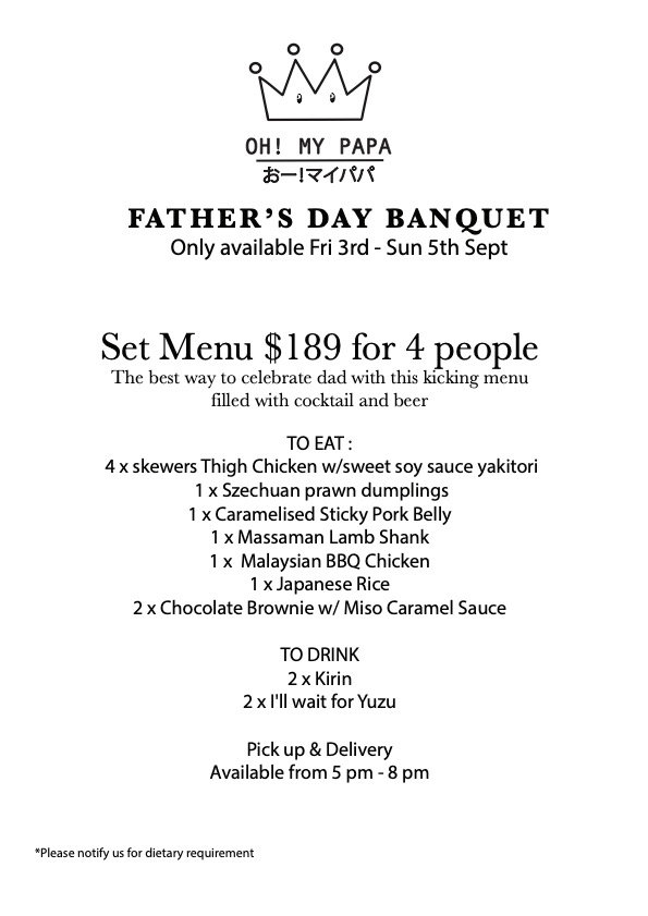 father menu.jpg