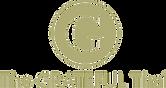 The Grateful logo_outline_edited_edited.png