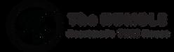 H-logo-black.png