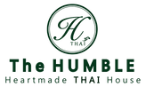 logo%20big_edited.png