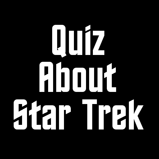 StarTrekQuiz