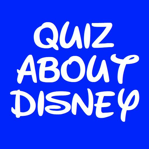 DisneyQuiz
