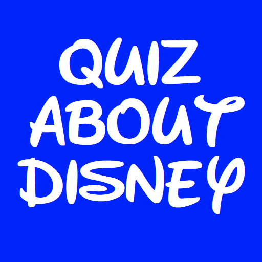disneyquizicon.png