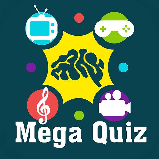 MegaQuiz