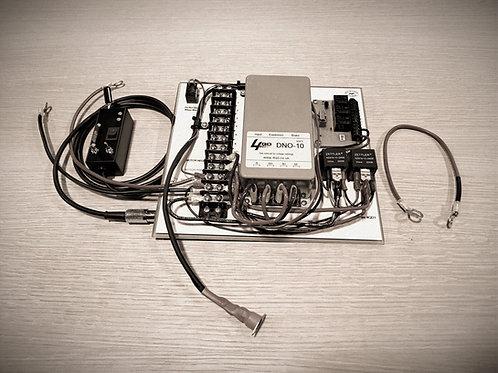 24V RTR Controller Kit