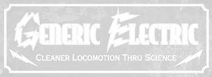 electric_logo_edited_edited_edited_edite