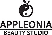 Appleonia Beauty Studio