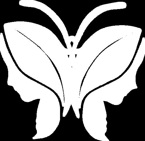 Twins_Take_Logo (2).png