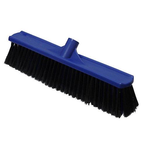 Broom Head 40cm