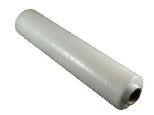 Pallet Wrap Clear 20um - 4/ctn