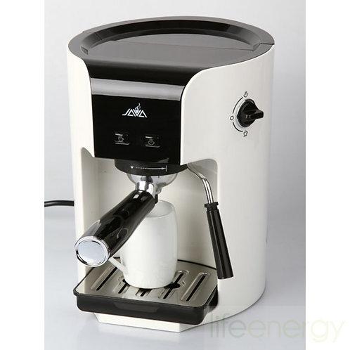 Coffee Machine - Semi Automatic