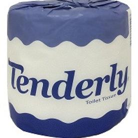 Toilet Paper Ctn 48