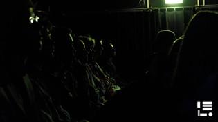 Simpleton Theater Cafe 4.jpg