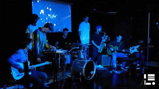 Simpleton Theater Cafe 7.jpg