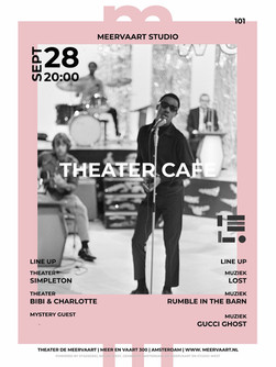 Theater Cafe Poster.jpg